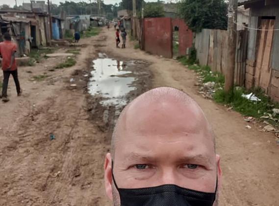 BROSIS Kenya