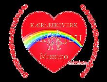lovingact2021-removebg-preview.png