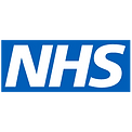 NHS-icon.png