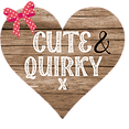 Cute & Quirky Logo transparent).png