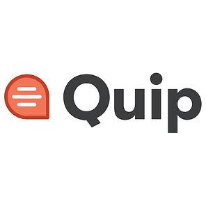 Quip.jpg
