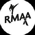 RMAA Logo-09.png