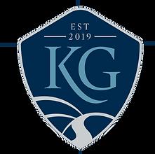 Kingsbury Green Academty Logo