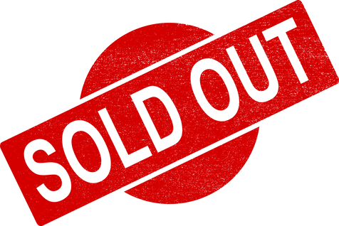 sold_out_PNG72.png