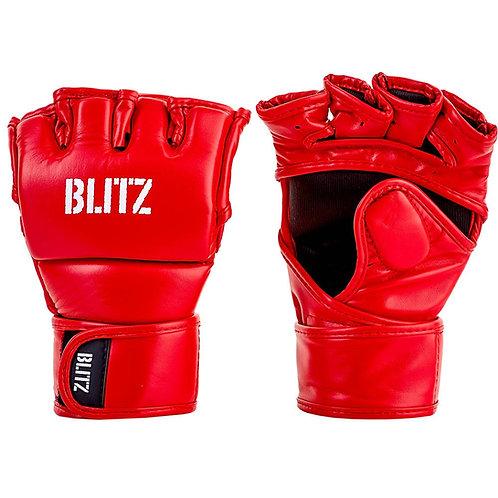 Raptor MMA Gloves