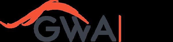 GWA Sixth Form Logo A.png