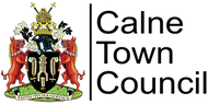 CTC-Logo-High-Quality.png