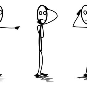 Why Agile Fails