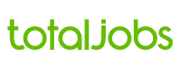 logo-total-jobs.png.webp