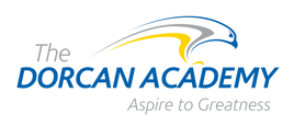 DA Logo 2015-with-strapline.png