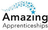 img-amazing-apprenticeships.jpg