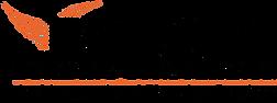 FBC(Logo)05122019.png