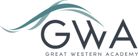 GWA_logoFINAL.png
