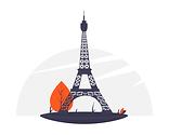 undraw_Eiffel_tower_3gw8.png