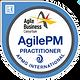 agilepmpractitioner-01_281_29.png