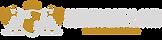 Blue-Gold-Variation-Horizontal-Trimmed-1
