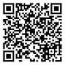 qrcode.php.jpeg