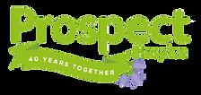 Prospect_Hospice_Logo.png