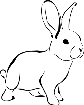 rabbit-161467_1280.png