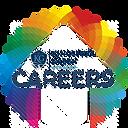 KGA Careers Logo.png