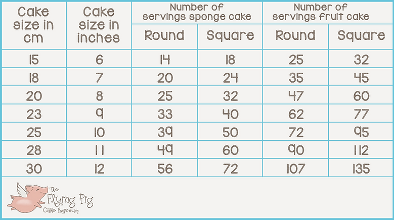 Portion-guide-014.png