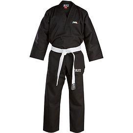 Black Uniform Front.jpg