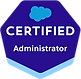 SF-Certified_Administrator.png