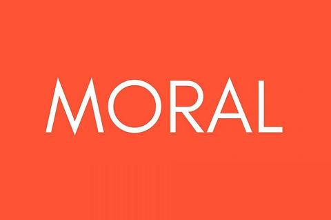 Moral.jpg
