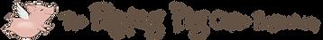 Flying-pig-cake-emporium-logo-06-e142731