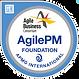 agilepmfoundation-01_281_29.png