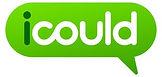 icould logo.jpg
