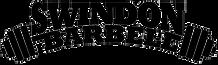swindon-barbell Logo 1.png
