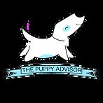 TPA Logo2.png