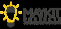 maykit logo horizontal.png