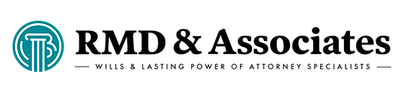 RMD and Associates_final horizontal (2).