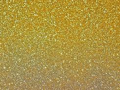 gold-1075136_1920.jpg