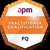 pq_qualifications_apm_281_29.png
