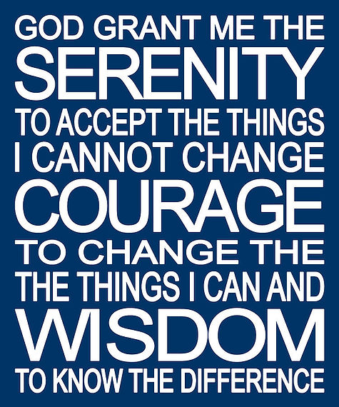serenity-prayer-subway-style-leslie-fuqu