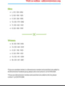 3E2CF160-4664-4E20-8FF1-68B05256F8E9.jpe