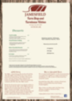 WINTER MENU SIDE 2.jpg
