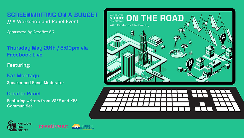 vsff on the road_KFS_EVENT.png