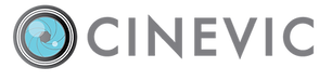Cinevic-logo.png
