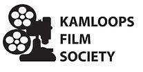 Logo - KFS 2018_12_20.jpg