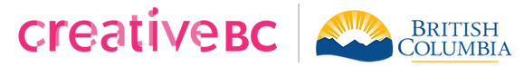 Diamond_Logo_CreativeBC (1).png