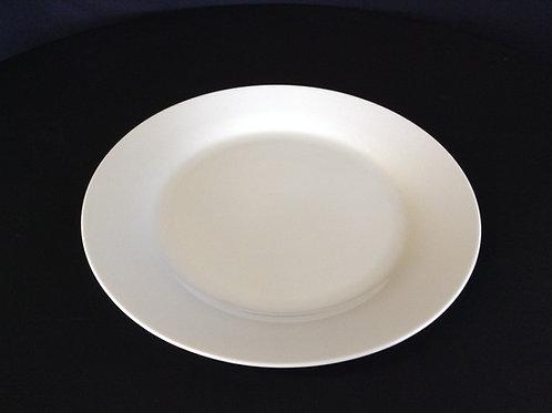 "RW - Dinner Plates (12"")"
