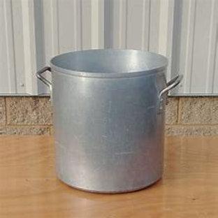 Stock Pots 10 Gallon