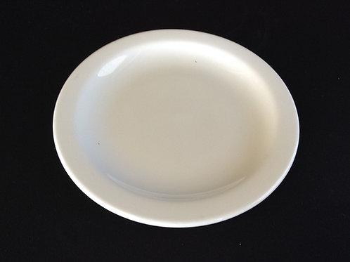 "WC - 8"" Salad Plates"