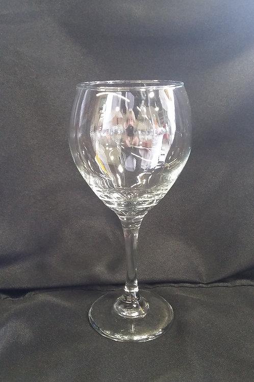 16 oz. Wine Glass