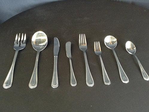 Pearl Cutlery