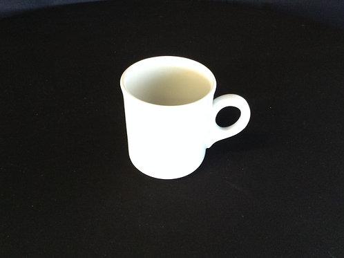 WC - Mug